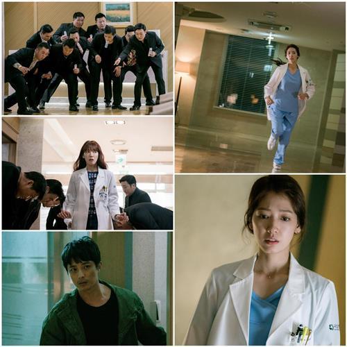 park-shin-hye-doctors-3