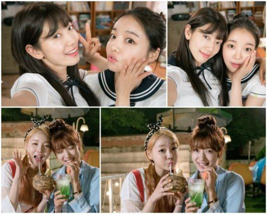 park-shin-hye-moon-ji-in