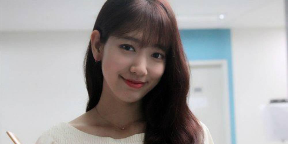park-shin-hye_1469720954_af_org