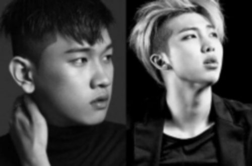 rap-monster-and-crush1
