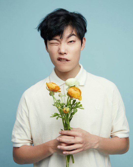 ryu-joon-yeol_1467419851_r3