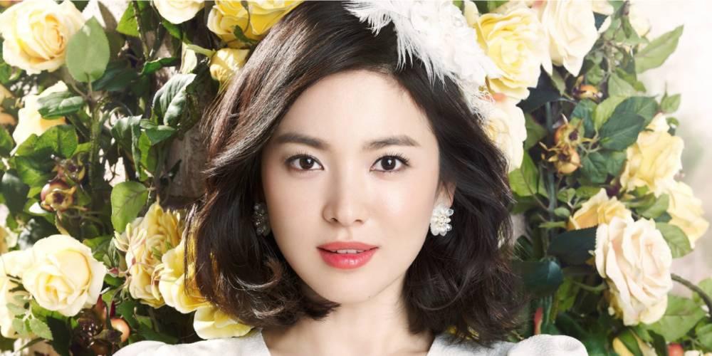 song-hye-kyo_1469033516_af_org