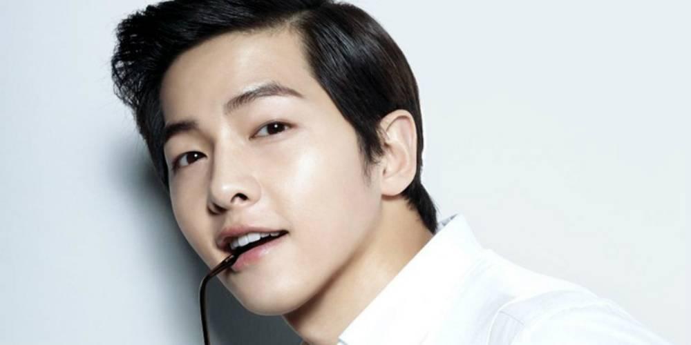 song-joong-ki-_1467989477_af_org
