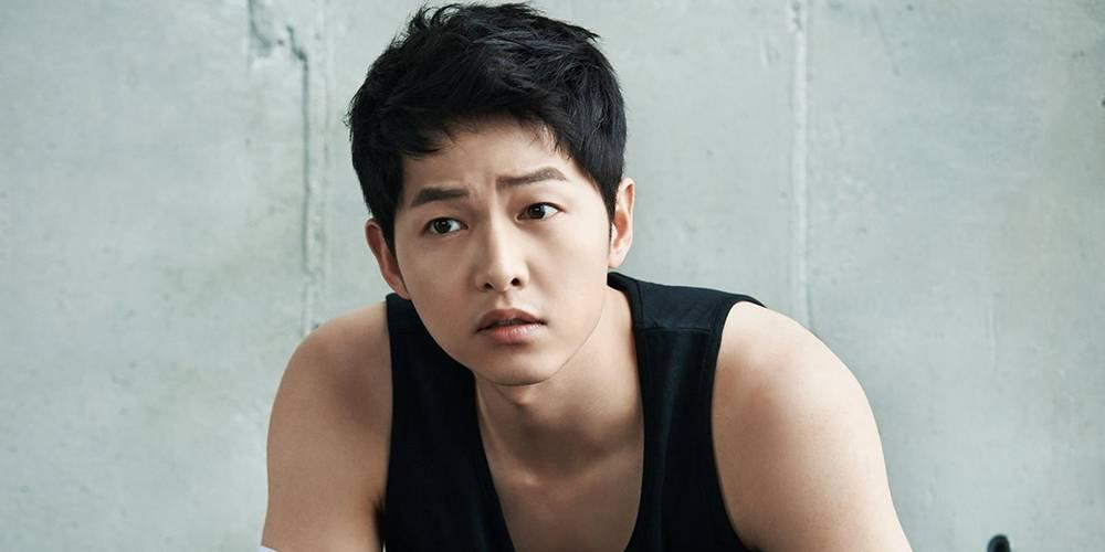 song-joong-ki-_1468192138_af_org