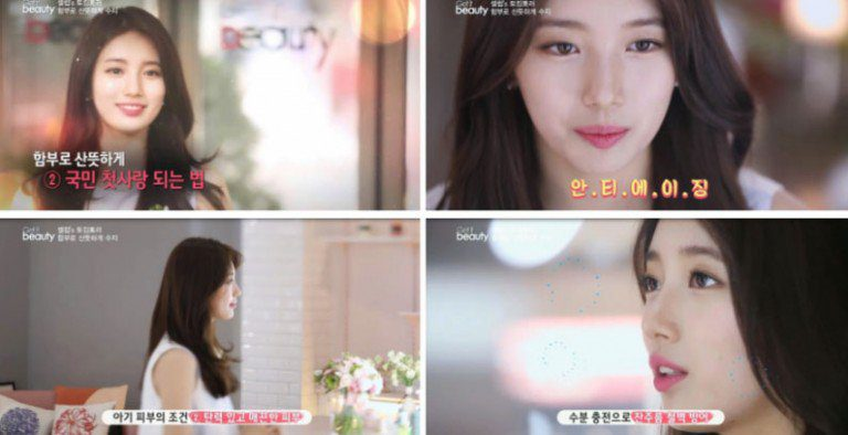suzy-antiaging-768x394