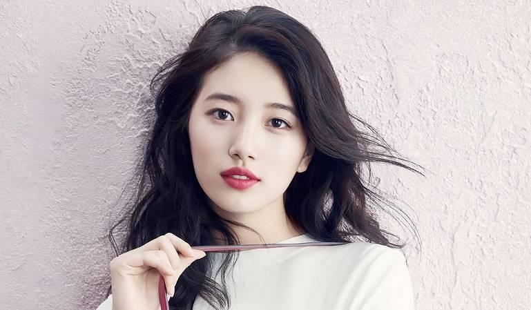 suzy-miss-a1