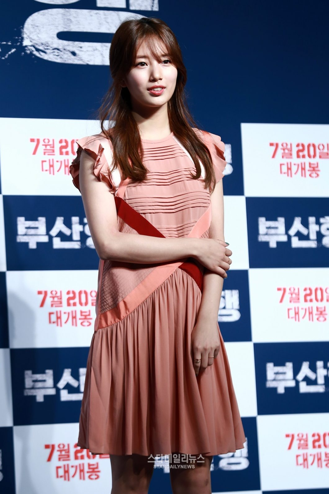 suzy-train-to-busan-premiere