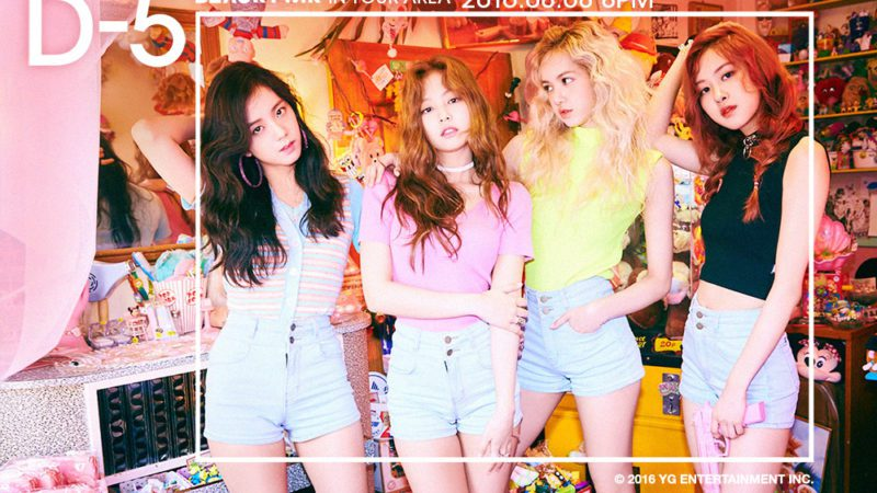 BLACKPINK-group-teaser-1-800x450
