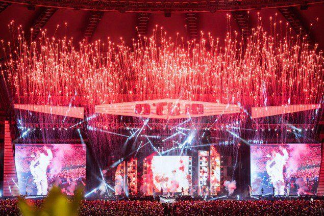 Big-Bang_1471709070_bigbang2