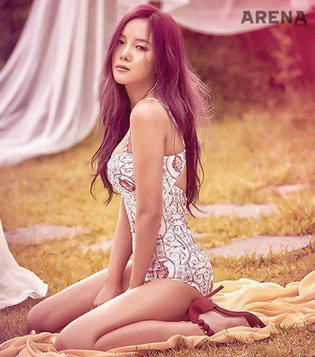 Bohyung_1470756123_2
