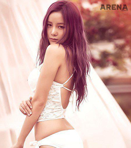Bohyung_1470756123_3
