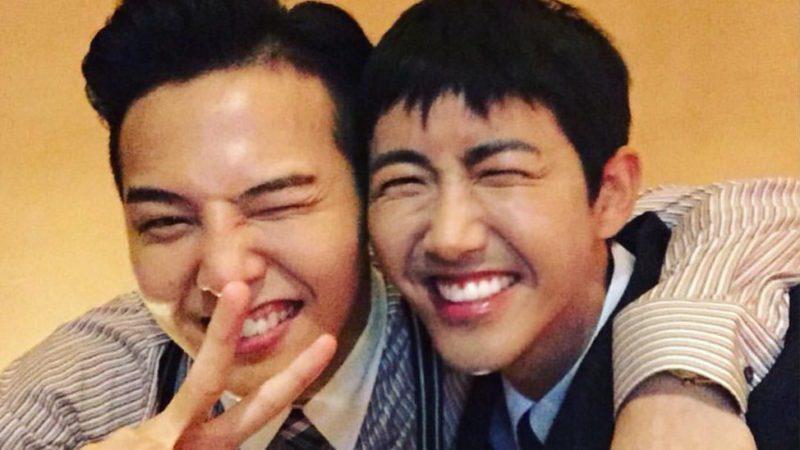 G-Dragon-Kwanghee-800x450