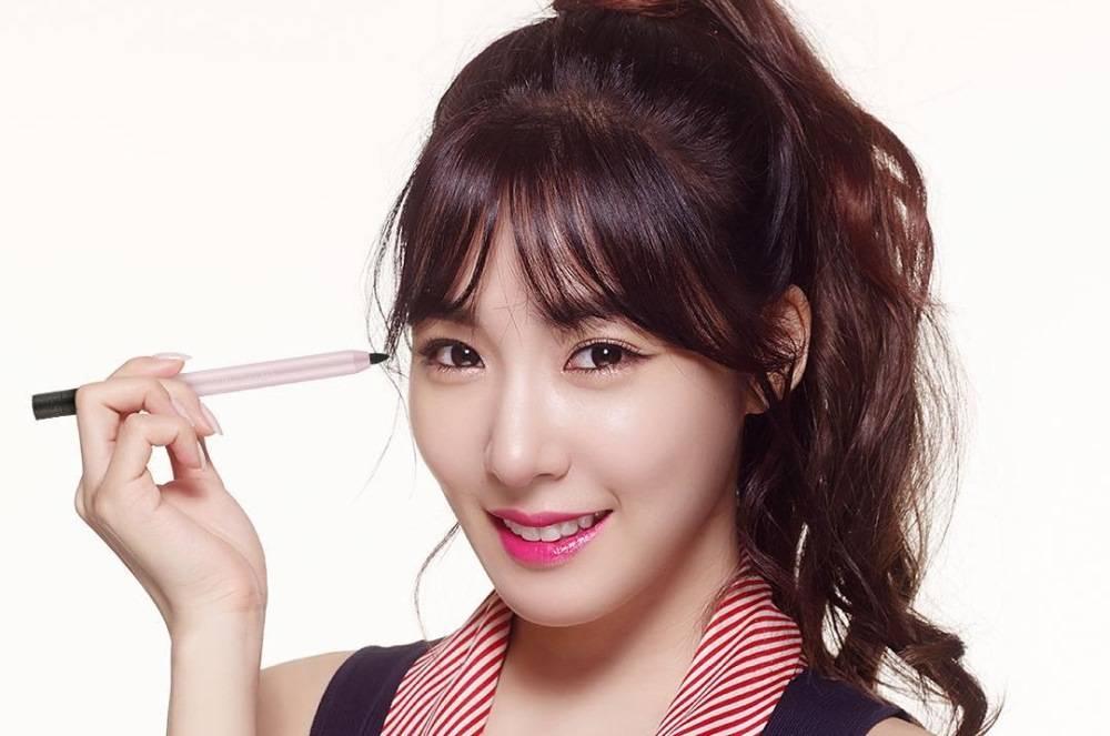 Girls-Generation-Tiffany_1471436715_af_org
