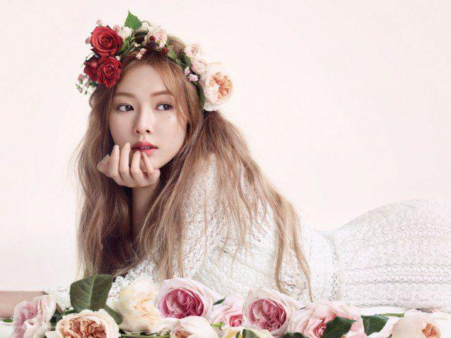 HyunA_1472000952_1