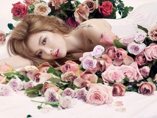 HyunA_1472000953_2