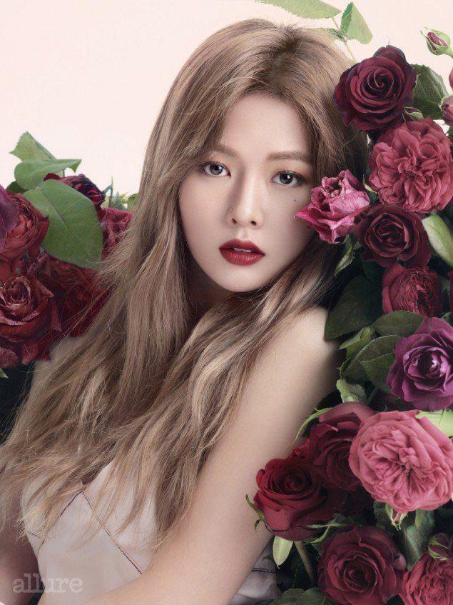 HyunA_1472000954_3