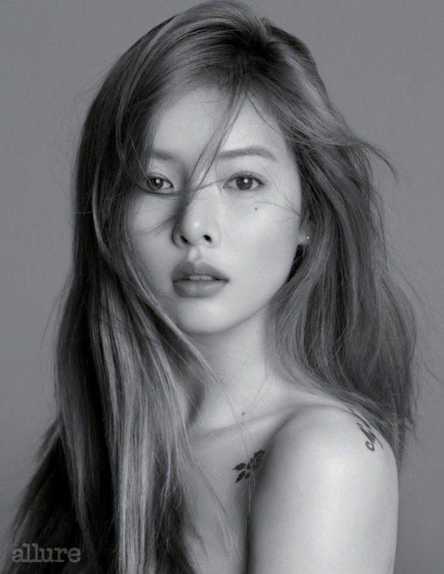 HyunA_1472000955_4