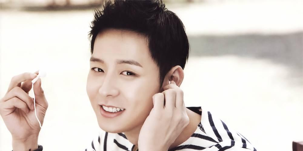JYJ-Yoochun_1472438744_af_org