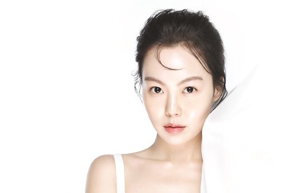 Kim-Min-Hee