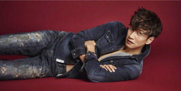 Lee-Kwang-Soo_1470719539_20160808_leekwangsoo