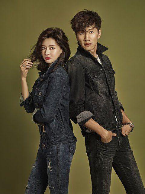Lee-Kwang-Soo_1470719558_n1