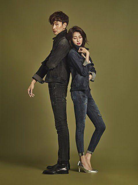 Lee-Kwang-Soo_1470719560_n