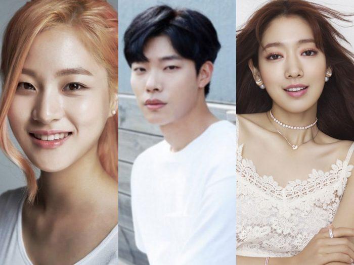 Lee-Soo-Kyung-Ryu-Jun-Yeol-Park-Shin-Hye