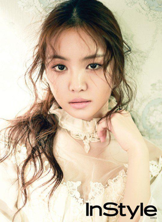 Na-Eun_1471480316_n1