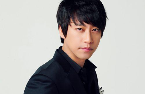Oh-Man-Seok