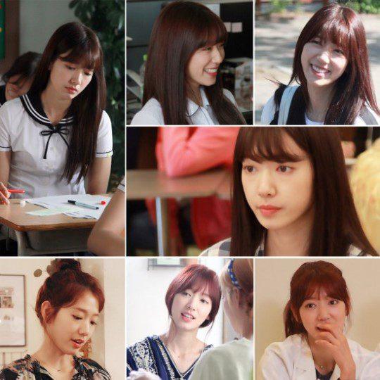 Park-Shin-Hye-Doctors