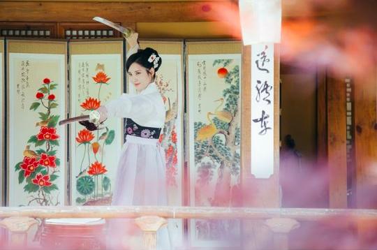 Seohyun-Scarlet-Heart-Goryeo