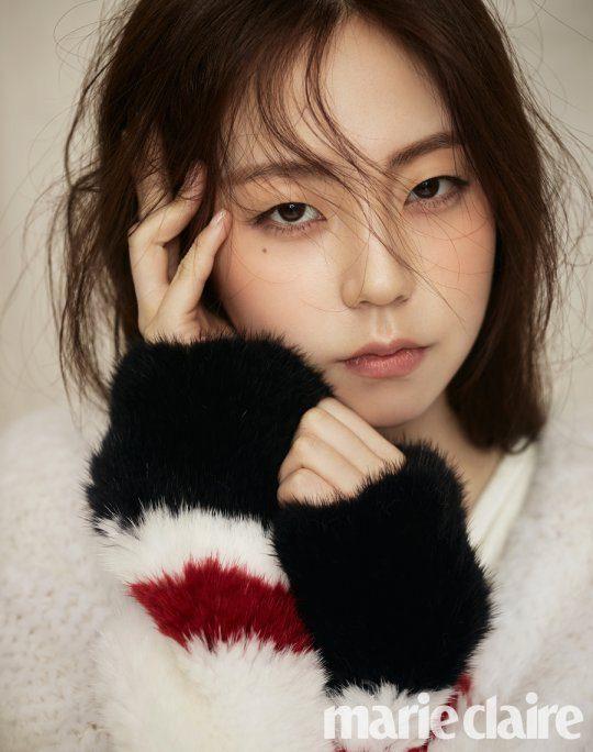 Sohee_1471917362_ssh2