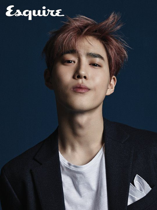 Suho_1471487807_q