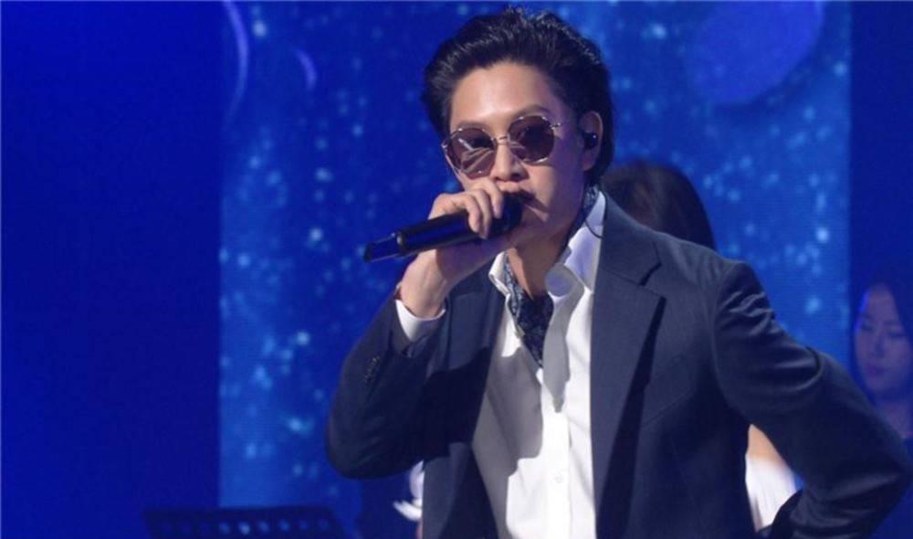 Super-Junior-Heechul-Jungmo-zhoumi_1470484158_af_org