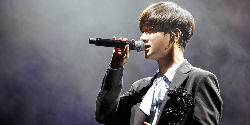 Super-Junior-Yesung_1470631112_af_org