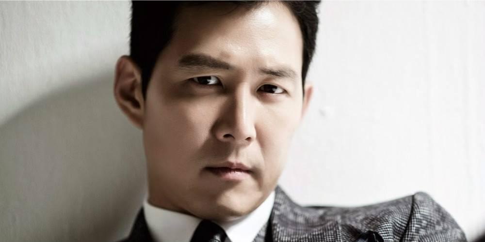 TOP-lee-min-ho-lee-jong-suk-kim-woo-bin_1470093301_af_org
