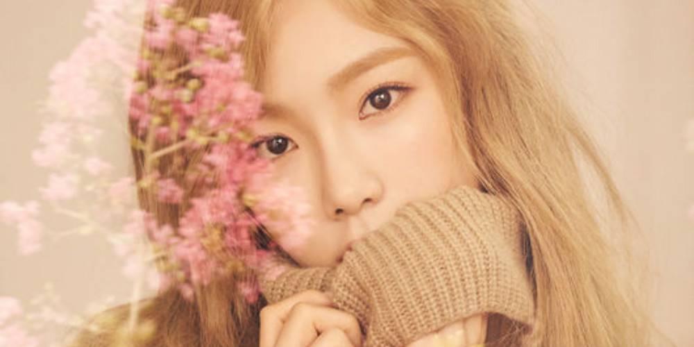 Taeyeon_1471998697_af_org