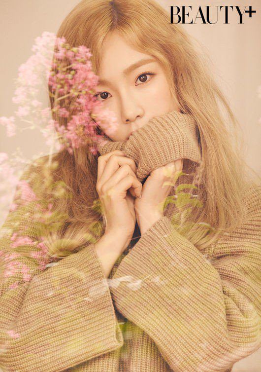 Taeyeon_1471999106_t2