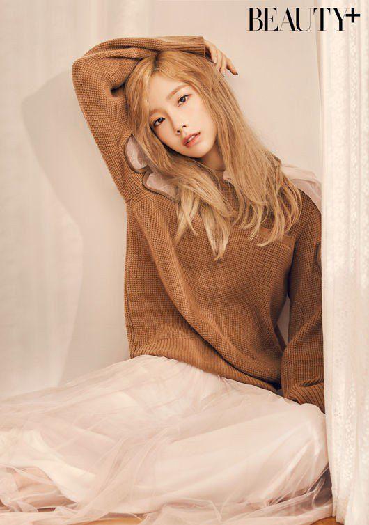 Taeyeon_1471999112_t1