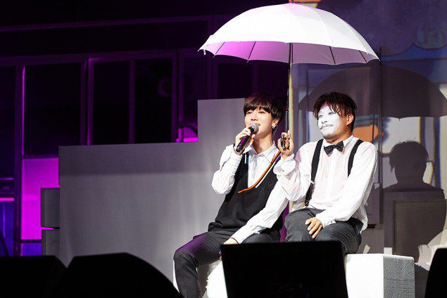 Yesung_1470631092_예성_THE_AGIT_이미지_2