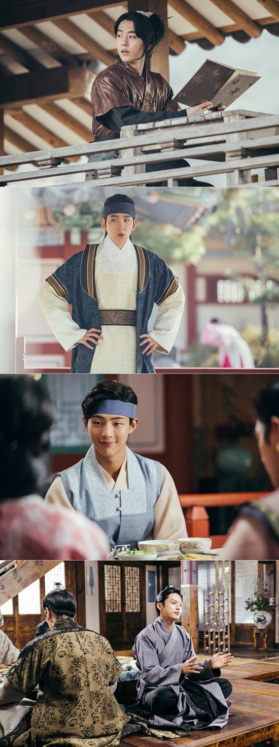 baekhyun-nam-joo-hyuk-ji-soo-yoon-sun-woo
