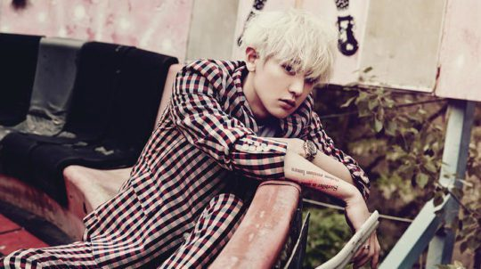 chanyeol-e1469713953946-540x302