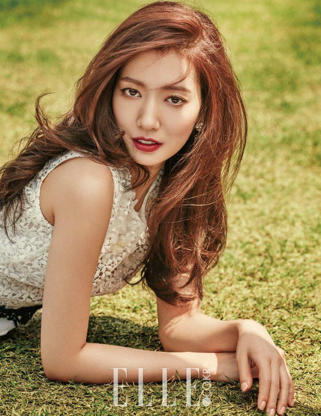 elle-park-shin-hye