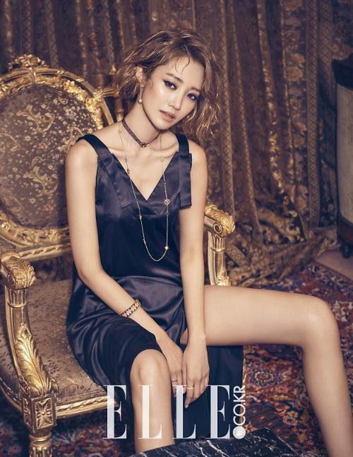 go-jun-hee_1471968798_2