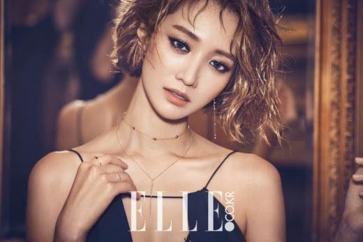 go-jun-hee_1471968801_3