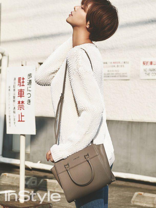 hwang-jung-eum_1472012370_h3