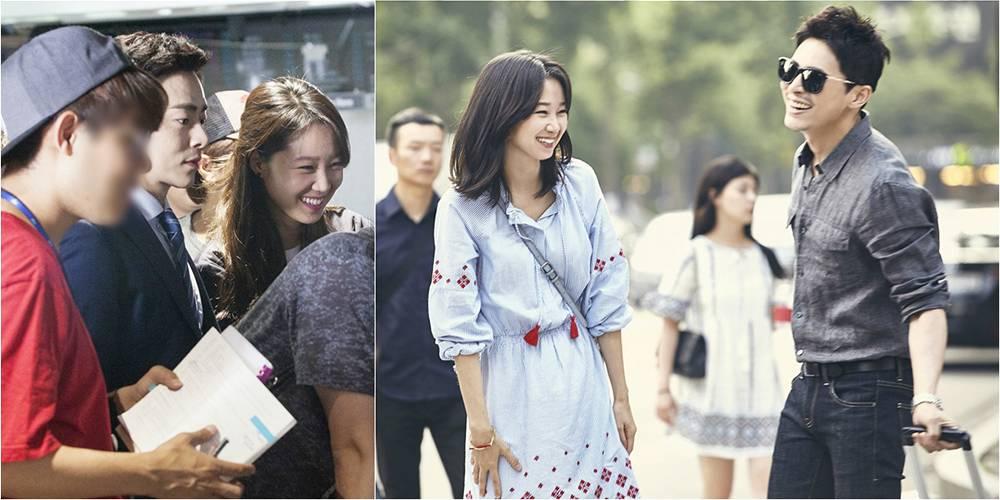 jo-jung-suk-gong-hyo-jin_1470846229_af_org