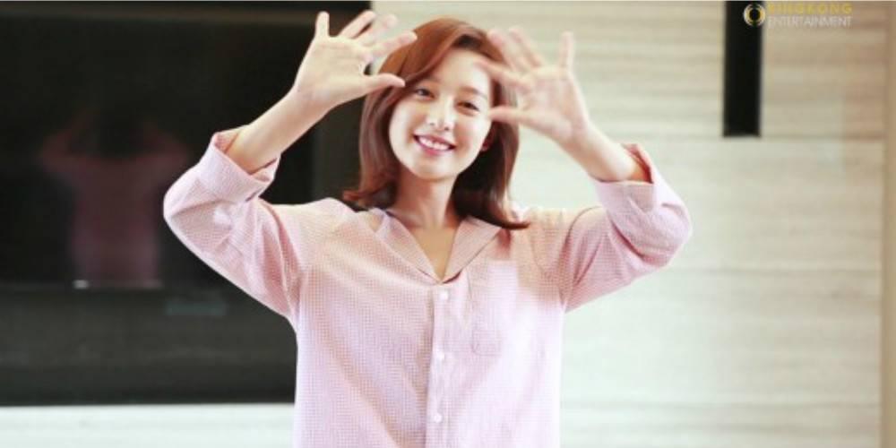 kim-ji-won_1470182348_af_org
