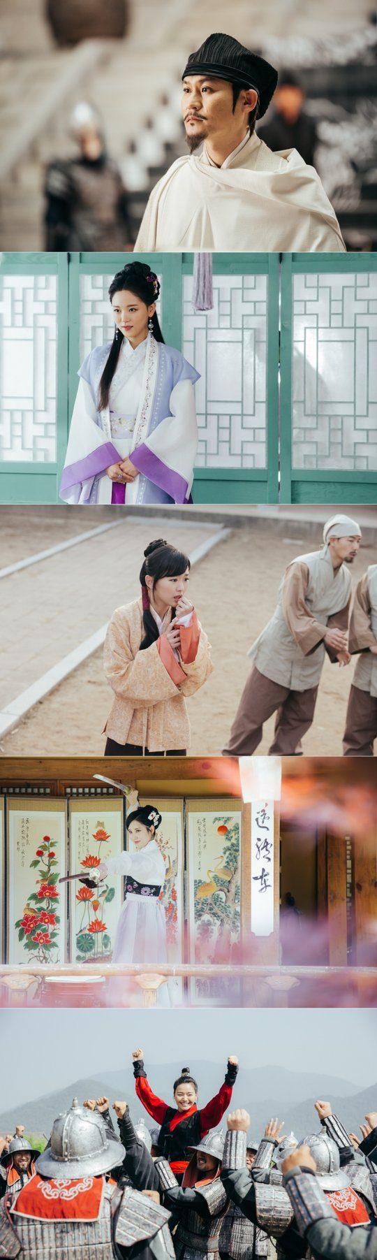 kim-sung-kyun-kang-han-na-ji-he-ra