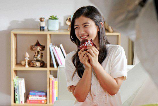 kim-yoo-jung-3
